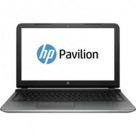 HP Consumer 17.3 I7-6700...