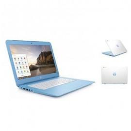 HP Consumer Chrm 14in N2840...