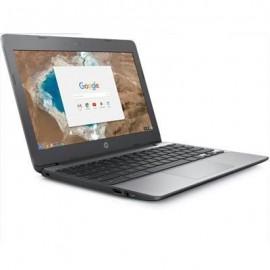 HP Consumer Chrom 11.6...