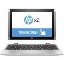 """HP Consumer Dtch 10.1""""..."""