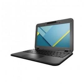 "Lenovo Ts N22 N3060 11.6""..."