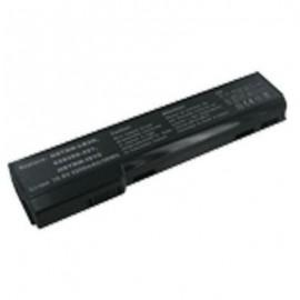 Battery Biz 11.1v Li Ion...