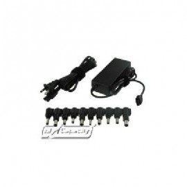Battery Biz 90w Laptop AC Adapter