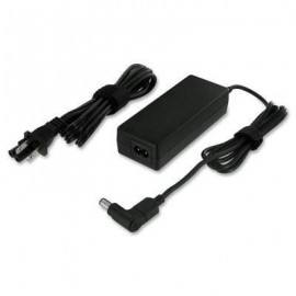 Battery Biz Ac Adapter