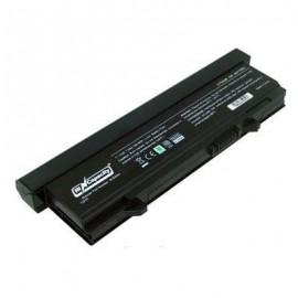 Battery Biz Dell Latitude...