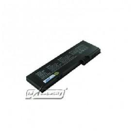Battery Biz Hp Laptop Battery