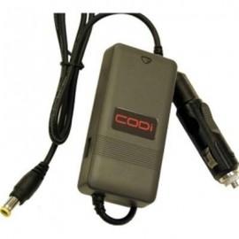 CODi 90 With AC Adapter