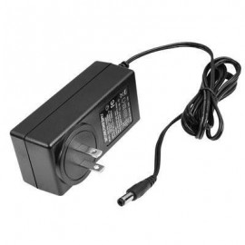Siig 12v 3a 36w Power Adapter