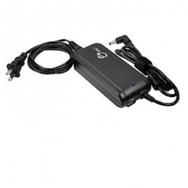 Siig Universal AC USB Power Adapter