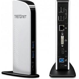 TRENDnet Universal USB 3.0...