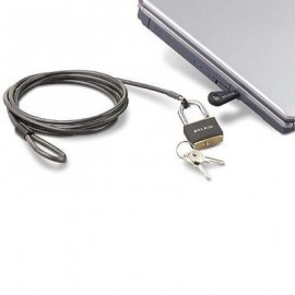 Belkin Notebook Security Lock