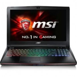 """MSI Systems 15.6"""" Gaming..."""