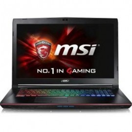 """MSI Systems 17.3"""" Gaming..."""