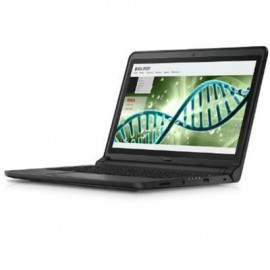 """Dell Commercial 13.3"""" I3..."""