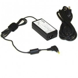e-Replacements Panasonic Toughbook Adapter