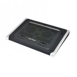 Gear Head Laptop Cooling Wedge