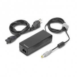 Lenovo 90w AC Adapter