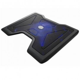 Coolermaster Cooler Master Notepal X2 With