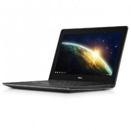 "Dell Commercial 11.6"" Celeron N2840 2GB 16gb"