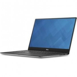 """Dell Commercial 13.3"""" I5..."""