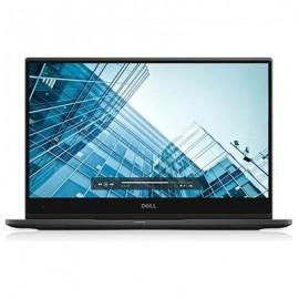 """Dell Commercial 13.3"""" Intel M7 6y75 8GB 256gb"""