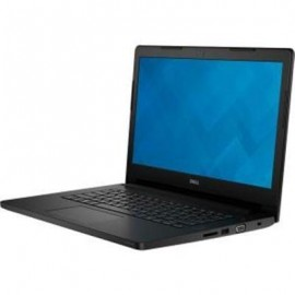 "Dell Commercial 14"" I5 6200 4GB 500gb"