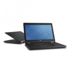 "Dell Commercial 14"" I5 6300u 4GB 128gb"