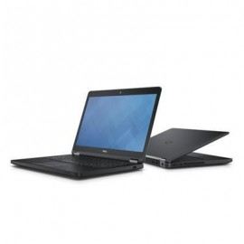 """Dell Commercial 14"""" I5..."""