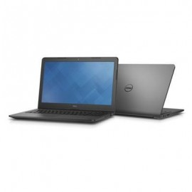 """Dell Commercial 15.6"""" I5..."""