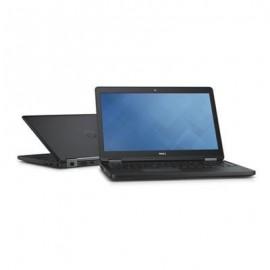 "Dell Commercial 15.6"" I5 6300u 8GB 256gb"