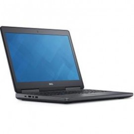 """Dell Commercial 15.6"""" I7..."""