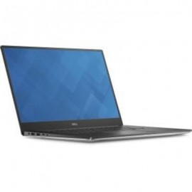 "Dell Commercial 15.6"" I7 6820hq 8GB 256gb"