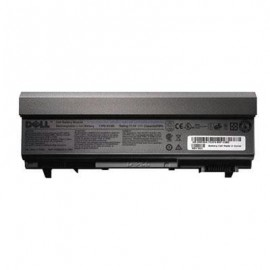 Dell Commercial 90 Whr 9 Cell Battery Black