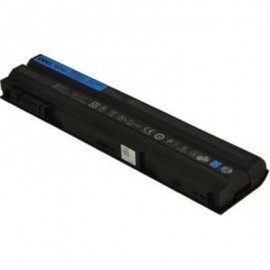 Dell Consumer 60 Whr 6 Cell Lith Ion Battery
