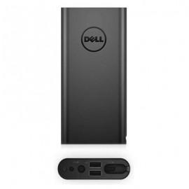 Dell Consumer Port Pwr Comp...