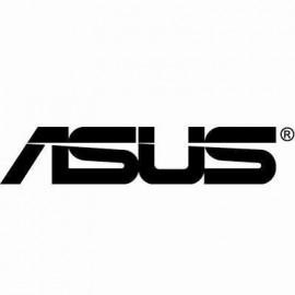 ASUS Notebooks Cloud Storage 50gb