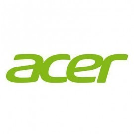 Acer America Corp....