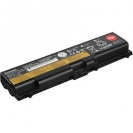 Lenovo Tp Battery 70 6 Cell