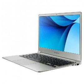 "Samsung IT 13.3"" Core I7..."
