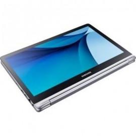 """Samsung IT 15.6""""  I7 6500u..."""