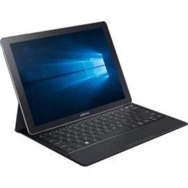 Samsung IT Galaxy Tabpro S...