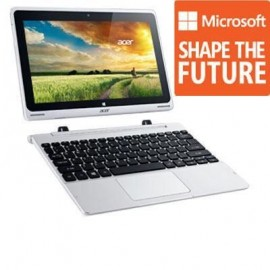 Acer America Corp. 10.1...