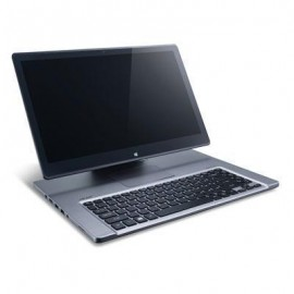 "Acer America Corp. 15.6"" I5..."