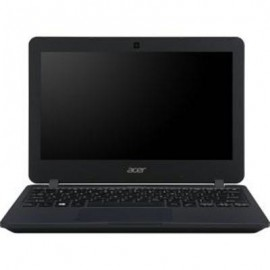"Acer America Corp. 11.6""..."