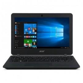 "Acer America Corp. 11.6""..."