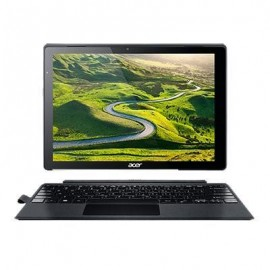 """Acer America Corp. 12"""" I7..."""