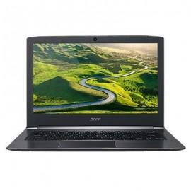 "Acer America Corp. 13.3"" I3 6100u 4GB 128gb Win10"