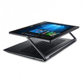 """Acer America Corp. 13.3"""" I5..."""