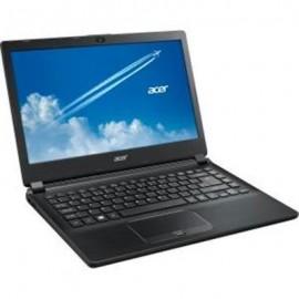 "Acer America Corp. 14"" Ci7..."