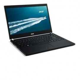 """Acer America Corp. 14"""" I5..."""